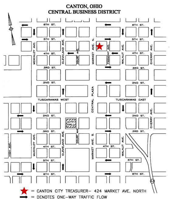 Click here to view full size map